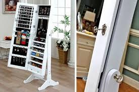 Mirrored Storage Cabinet Mirror Design Ideas Fiveteen Sample Mirrored Storage Cabinet
