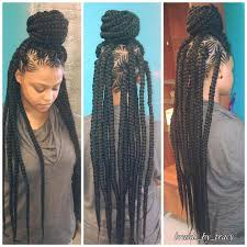 102 Best Medium Hairstyles Popular by Black Hairstyles And Haircuts 40 Cool Ideas For Black