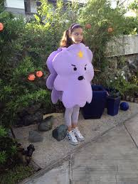Adventure Halloween Costume Lsp Costume Ma Love Costumes