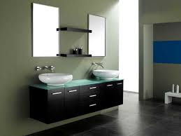 bathroom contemporary bathroom design 2014 with dark bathroom