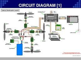 circuit diagram quadcopter u2013 blueraritan info