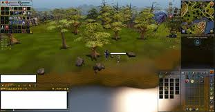 Runescape World Map by The Way To Get Rusty Chest Runescape U0026 Cheap Rs3 Gold
