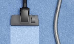 Upholstery Cleaning Brush Carpet Cleaning Honey Child U0027s Carpet And Upholstery Cleaning
