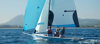 rs venture u2013 more space stability and exciting features than