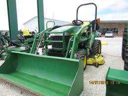 the 25 best john deere 2305 ideas on pinterest john deere