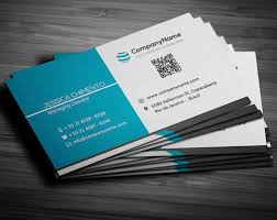 inspirational pictures of how to design business cards business