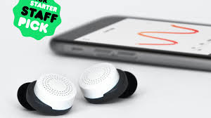 here active listening change the way you hear the world by