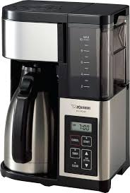 mr coffee under cabinet coffee maker mr coffee under cabinet coffee maker fresh brew plus thermal carafe