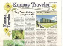 Kansas where to travel in january images Bettse folsom writer photographer jpg