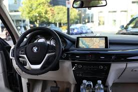 Bmw X5 Interior 2013 First Drive The Bmw X5 Xdrive30d And X5 Xdrive50i Bmw News At