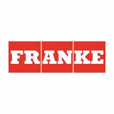 franke kitchen faucets franke kitchen frankeluxuryusa