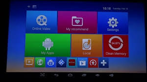 tv guide for android android tv mobdro install guide live tv