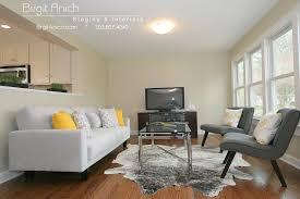 connecticut home interiors office carpet dubai across uae furniture interior decoration