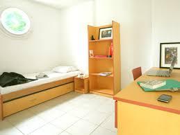 chambre des metiers moulins les moulins 34080 montpellier résidence service étudiant