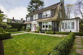 tudor style homes modern colonial style homes modern
