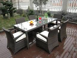 Resin Patio Furniture Clearance Resin Patio Furniture Clearance Outdoor Resin Wicker Furniture