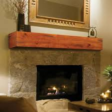 fireplace mantel kits lowes best images about double fireplace