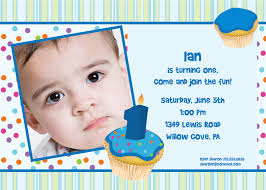 Twins 1st Birthday Invitation Cards Outstanding Kids Birthday Party Invitations Yoga Birthday Party