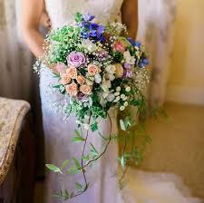 wedding flowers perth wedding flowers wedding flowers perth easy weddings