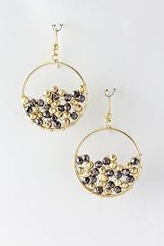 earrings ideas 154 best earrings ideas images on earrings