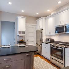 small kitchens dream kitchens