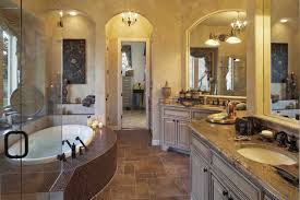 old world bathroom designs pictures bathrooms cabinets