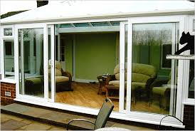 Rehau Patio Doors Feltham Glass Works Supply And Fit Patio Sliding Doors For West
