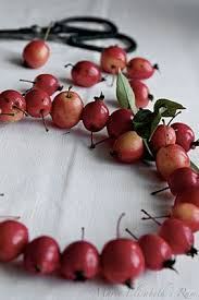 24 best crab apples images on crab apples crabs and