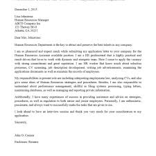 The Best Cover Letters Samples Human Services Cover Letter Sample Image Collections Cover