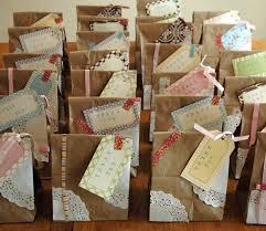 cheap gift wrap best 25 cheap gift bags ideas on cheap christmas
