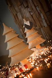 Christmas Tree Photo Gallery Project For After Effects Videohive 52 Best New Year Design Images On Pinterest After Effects