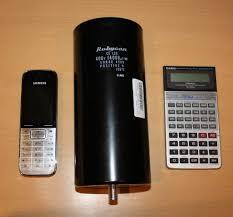 K He Selber Bauen Defibrillator Selber Bauen Mikrocontroller Net