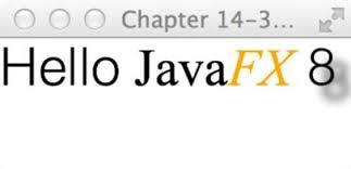 javafx fundamentals java 8 recipes 2th edition 2014