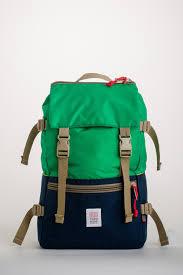 dakine heli pro 20l black backpacks com