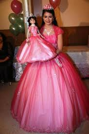 quinceanera dolls adore your quince last doll quinceanera