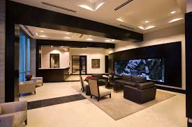 Home Decor Oakville Gallery Luxe Custom Homes U0026 Renovations Commercial