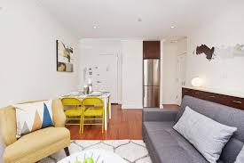 luxury one bedroom apartments apartment one bdrm apt garment district new york city ny booking com
