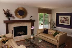 Countrywood Interiors Walnut Creek Interior Design And Furniture