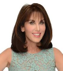 robin mcgraws hairstyle 67 best dr phil robin mcgraw images on robins