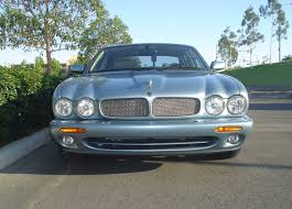 jaguar xj 2002 the best jaguar 2017