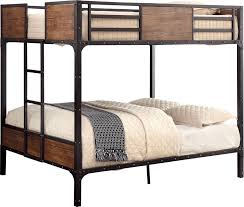 Sofa To Bunk Bed by Aurora Bunk Bed U0026 Reviews Allmodern