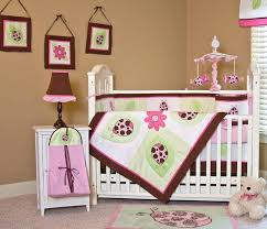 Baby Boy Room Makeover Games by Decoration Baby Room Wall Decor Baby Room Small Home Decoration