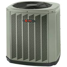 trane cabinet unit heater trane air conditioning units fast trane xb14 ac unit installation