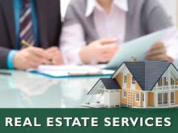 pennsylvania land titles real estate title services