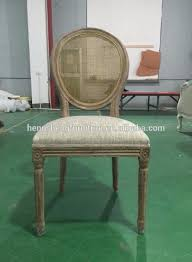 Cane Back Dining Room Chairs Vintage Dining Chair Dining Room Furniture Wooden Classic Dining