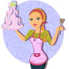 how to start a decorating business from home 100 how to start a cake decorating business from home cake