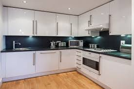 Kitchen Design Sheffield Studio Apartments Kspace Serviced Apartments Sheffield