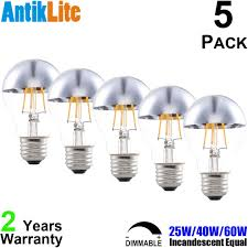 compare prices on 70 watt bulb online shopping buy low price 70