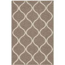 Julius Bath Rug Julius Bath Rug Bathroom Ideas Pinterest Letti Tappeti E Bagno