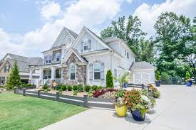 Home Building by Search New Homes Find New Construction In Ga